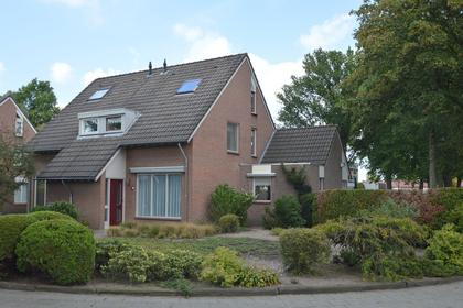Schutsboom 16 in Deurne 5751 JB