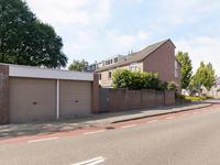 Middelberg 1 in Veldhoven 5508 DM