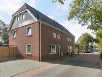 Lauwersweg 8 A in Pieterzijl 9844 TC