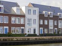 Waterfront 45 in Dronten 8253 ZA