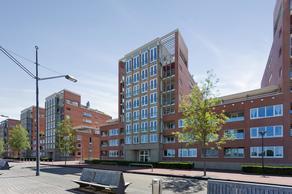Maasboulevard 157 in 'S-Hertogenbosch 5237 WP