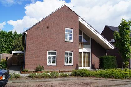 Lankelaar 20 in Lieshout 5737 ET