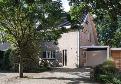 Strielandsebeek 1 in Zwolle 8033 DT
