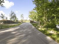 Deutersestraat 41 A in Cromvoirt 5266 AW