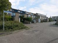 Mendelssohnrode 61 in Zoetermeer 2717 CP