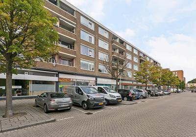 Kerstendijk 103 in Rotterdam 3079 EV