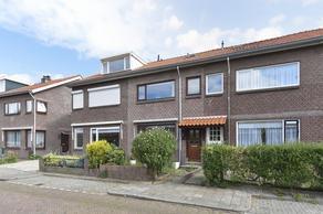 Tedingerstraat 67 in Leidschendam 2266 KD