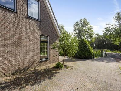 Westerweg 61 F in Purmerend 1446 AE