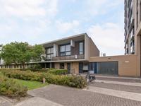 Konijnenburg 5 in Barendrecht 2994 EP
