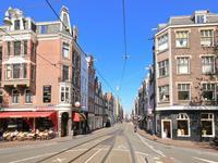 Falckstraat 47 1 in Amsterdam 1017 VV