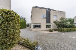 Scheerwoldehof 9 in Tilburg 5035 JJ