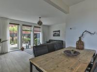 Jan Altinkstraat 23 in Ten Boer 9791 DM