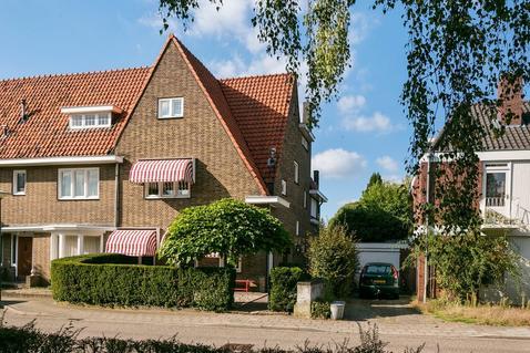 Roerzicht 8 in Roermond 6041 XX