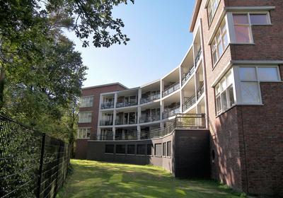 Wintervlinderhof 28 in Oosterhout 4904 XK