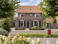 Dorpsstraat 16 in Esbeek 5085 EG