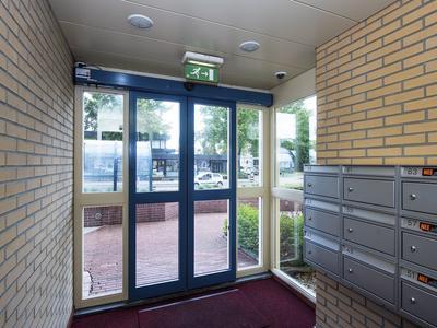 Spoelerstraat 59 in Nijverdal 7442 AA