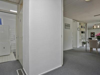 Mondorfweg 3 in Eindhoven 5625 LG