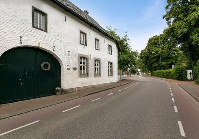 Grensstraat 129 in Landgraaf 6374 CR