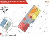 Nijverdalsestraat 28 C in Wierden 7642 AD