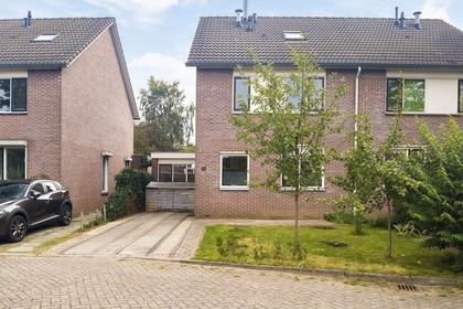 Het Have 25 in Warnsveld 7232 DS
