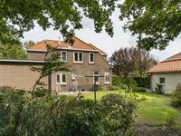 Julianalaan 3 in Vlissingen 4382 AT