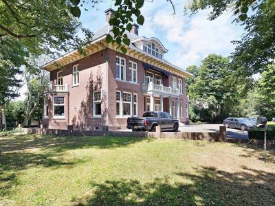 Wagenweg 252 * in Haarlem 2012 NP