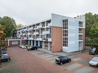Jan Van Delftstraat 41 in Rosmalen 5246 VH