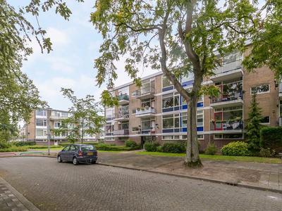 Rijnvoorde 41 in Rotterdam 3085 TH