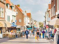 Oranjestraat 4 A in Zandvoort 2042 GS