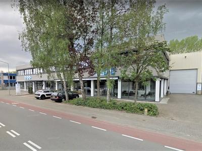 Flevolaan 7 in Weesp 1382 JX