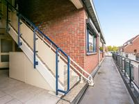 Dijkcentrum 91 in Roosendaal 4706 LC