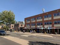 Plantage 1 in Utrecht 3551 DE