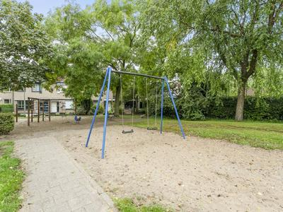 Alkmaarsingel 238 in Arnhem 6843 WR