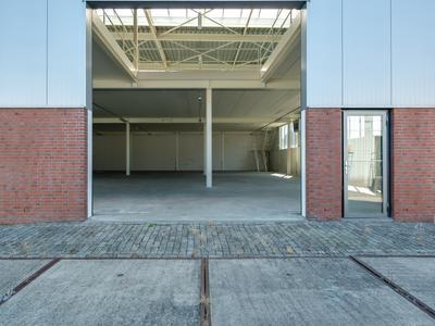 Anthonie Van Diemenstraat 30 in Culemborg 4104 AE