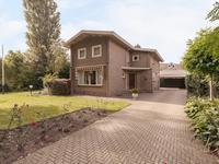 Van Limburg Stirumstraat 14 in Hoogeveen 7901 AR