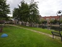 Albrecht Beijlinggracht 6 in Schoonhoven 2871 SB