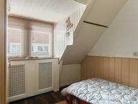 Maerten Gerritszstraat 4 in Leeuwarden 8921 GV