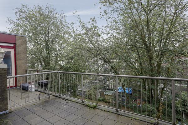 Haarlemmer Houttuinen 533 in Amsterdam 1013 GM