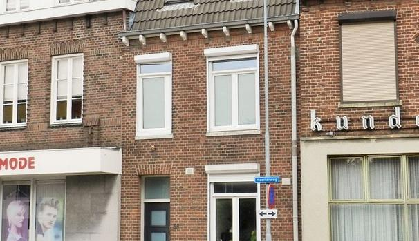 Heerlerweg 55 in Voerendaal 6367 AB