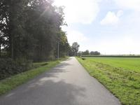 Oude Wilhelmsweg 11 in Emmen 7814 VN