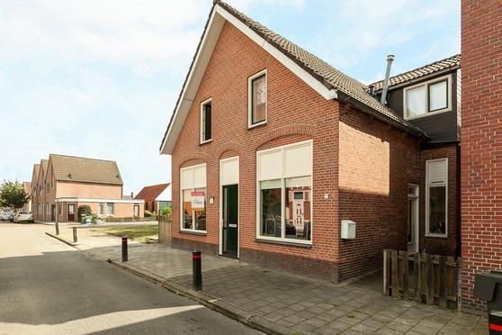 Zuiderstraat 22 A in Winschoten 9671 GP