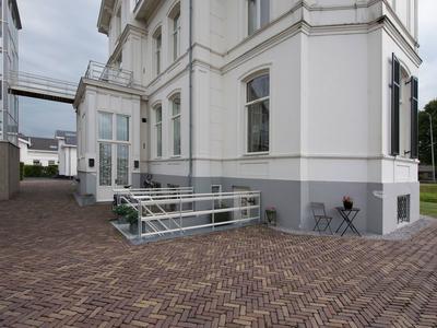 Oudshoornseweg 178 in Alphen Aan Den Rijn 2401 LD