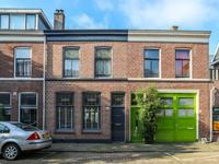 Palmstraat 60 in Utrecht 3572 TD