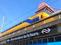 Marten Corverhof 22 in Amsterdam 1065 TH