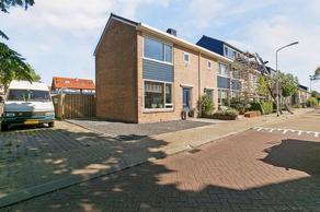 De Ruyterstraat 18 in Zoetermeer 2712 XS