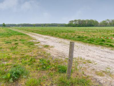 Bergakker (Bouwnummer 19) in Norg 9331 BT