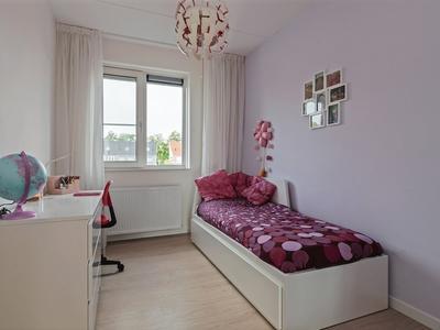 Engelbeemd 9 in Herpen 5373 EW