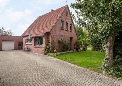 Backweg 3 Laar (Dld) in Coevorden 7741