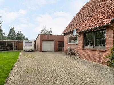 Backweg 3 Laar (Dld) in Coevorden 7741
