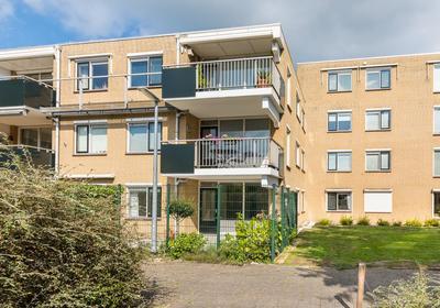 Ludgeruslaan 3 in Hilversum 1216 SV